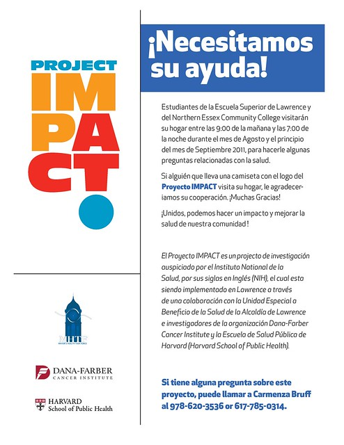 ProjectIMPACT_FinalFlyer[1]_Page_1