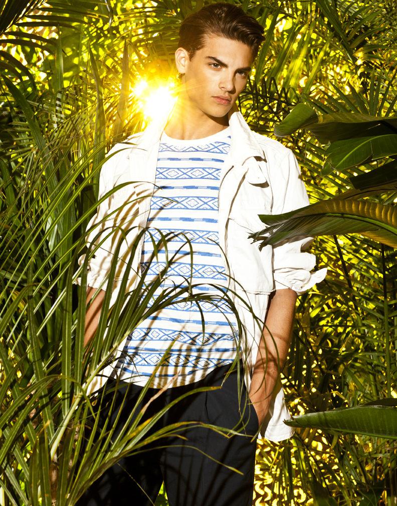 WWD_Ph Eli Schmidt021_Russell Giardina(Fashionisto)