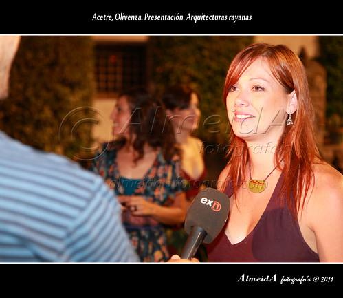 Acetre 043 by AlmeidA Fotógrafo's