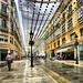 Calle Larios Malaga2