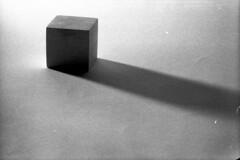 4 (pedropapini) Tags: white black cube