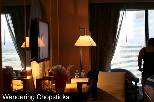 The Cosmopolitan of Las Vegas - Las Vegas 3