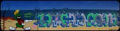FREEHAND LAKESIDE...2011... (Graffiti Junkie) Tags: street city streetart black london art effects photography gold graffiti hall photo nikon montana paint all photographer fame can spray lakeside special 94 hardcore vandal vandalism mtn halloffame hunter spraypaint freehand graff fx essex junkie bunt hof spraycan belton specialeffects sfx allcity molotow ldn montanagold paintaholics montanablack ironlak montanahardcore of buntlack graffitihunter 3hand d7000 montana94 arthunter nikond7000 d3100 nikond3100 graffhunter picmonkey graffitijunkie speacialfx