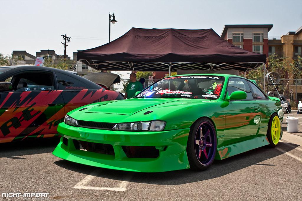 Nisei-97