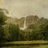 Yosemite Falls ~ Yosemite National Park (StoryWorks by Suzette) Tags: motat idream tatot magicunicornverybest magicunicornmasterpiece sbfmasterpiece sbfgrandmaster