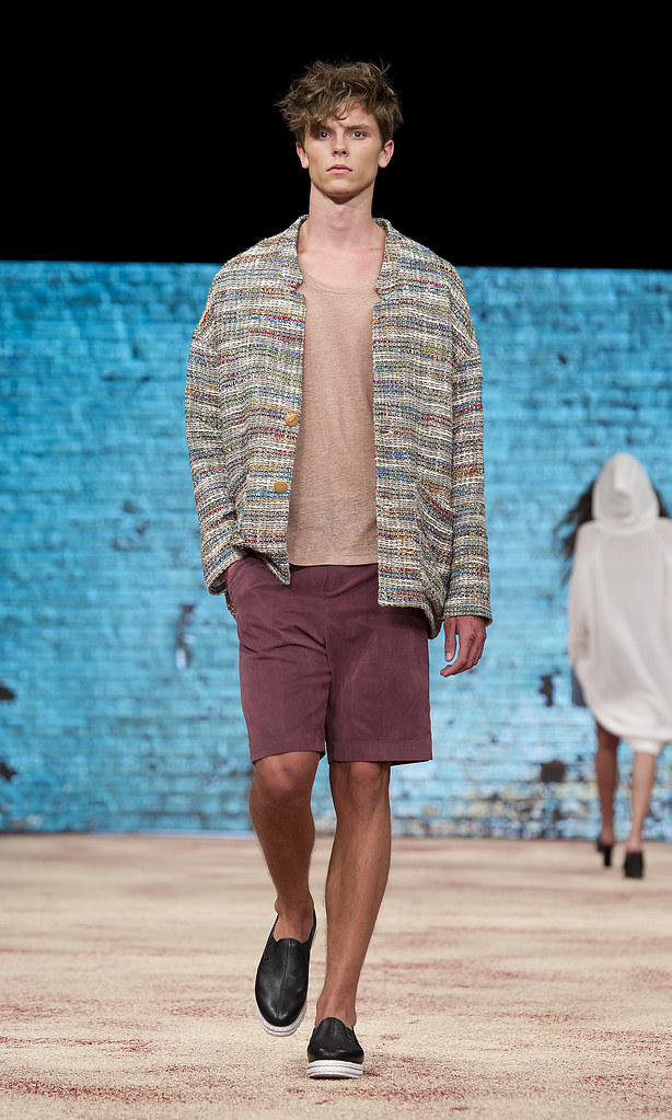 SS12 Stockholm Carin Wester006(Official)