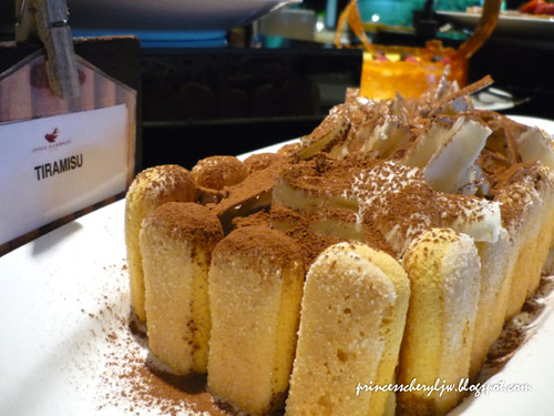 Spice Market dessert 01