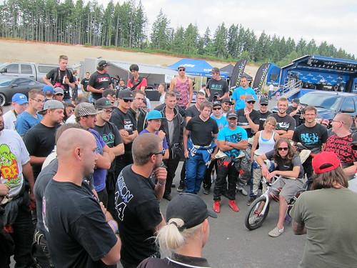 XDC Seattle 2011 022