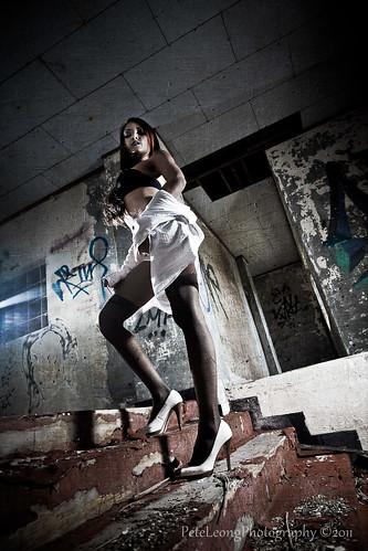 Zombie Killa 9