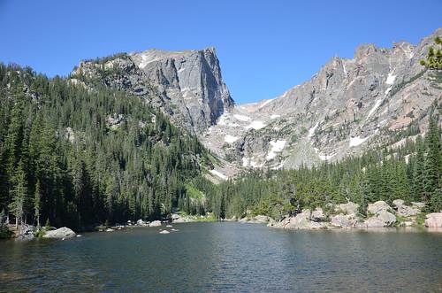 Colorado 2011 115
