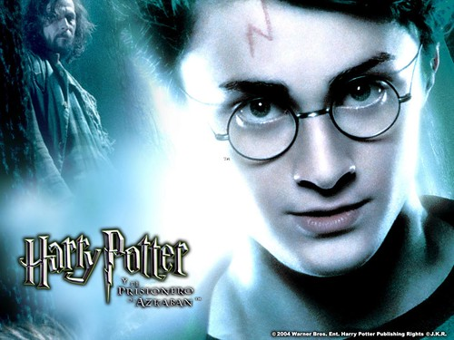 Wallpapers_Harry_Potter_y_el_Prisionero_de_Azkaban