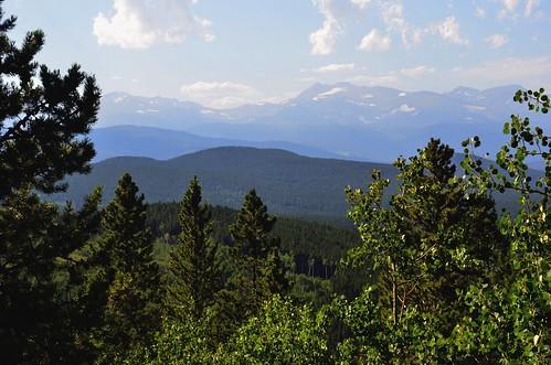 Colorado 2011 355