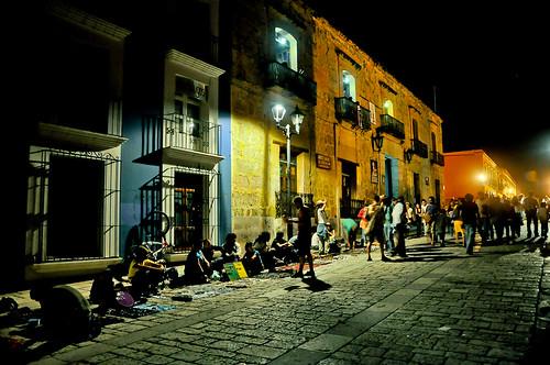 Oaxaca Nocturna (21)