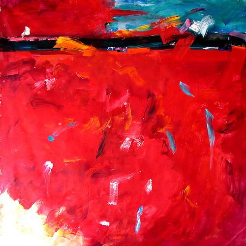 Red_Landscape