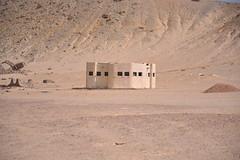 deserto2 (Vincenzo Li citra) Tags: vacanza egitto sinai deserto sharmelsheik 18105 rasmohammed naamabay nikond3100