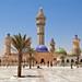 Touba Mosque