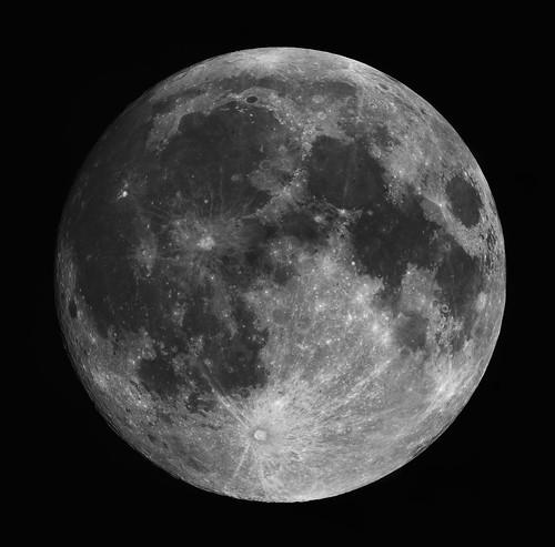 Fotos luna, satelites y planetas 6055198373_1f2e34fe36.jpg