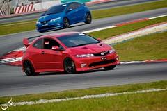 Honda Civic Euro Type-R (mohdmursi) Tags: honda euro rr civic jdm typer mugen bodykit
