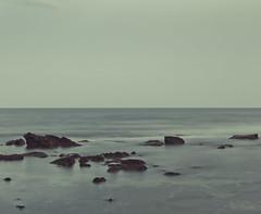 Mollymook, South Coast, NSW (roundtheplace) Tags: ocean longexposure sea landscape pacific australia nsw seacape