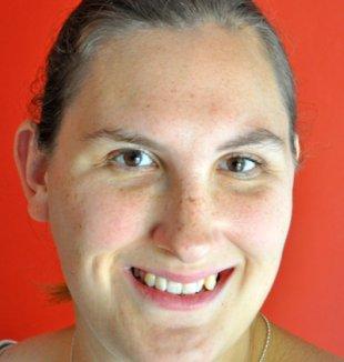 6057213107 d24360a295 o Magazine Monday   Meet Lindsay Amrhein