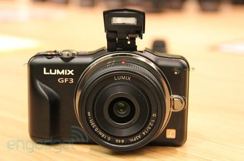 panasonic-lumix-dmc-gf3-lead