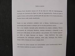 IMG_3906 (Faculdades Santo Agostinho) Tags: poetas poemas santoagostinho extenso artenapraa psiupotico