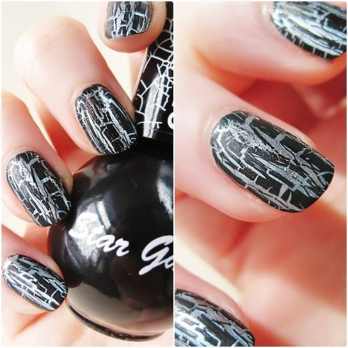 Stargazer_Crackle_Nail_Polish