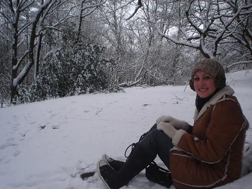 Neve!!! (53)