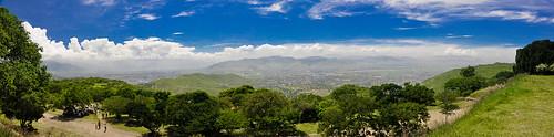 Monte Albán (14)