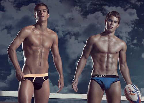 01-Bench-Underwear-Jake-Robrigado-Letts-and-Ned-Plarizan-Stephenson-Philippine-Volcanoes-Rugby-Team-1