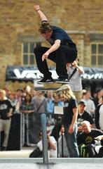 Skateboarding (8) (McTumshie) Tags: london skateboarding blueprint skateboard intheair londonist oldspitalfieldsmarket deathskateboards superdead dtsd vansdowntownshowdown ©andrewsmith2011 nickjesnen