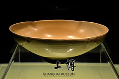 618-907 (Nimrod's Gallary Shanghai Museum, March 2011) Tags: sculpture art museum bronze ancient nikon ceramics chinese exhibition jade seal   qingdynasty shanghaimuseum       songdynasty           han  tang ancientchineseart d7000  dynasty