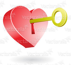 unlocking the heart (Cidepix.com) Tags: access close design emotions gold golden heart isolated lock love marriage object open passion present red romance safe security shiny single white happiness symbol abstract background romantic vector illustration metal sign valentine shape concept gift icon graphic key hole secure unlock relationship padlock code secret keyhole cidepix