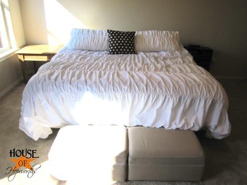 master_bedroom_white_bedding_04