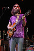6068743333 9d55e3d69a t Chris Robinson Brotherhood   08 19 11   DTE Energy Music Theatre, Clarkston, MI
