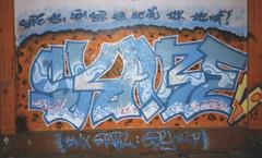 reska/////////////A31 (A.3.1 BlOoDsPOrT) Tags: vatican girl sex call muslim freaky drug micheal zero durex jmj metrox europex tagx mecque parisx jordanx usax fuckx crisex francex crimex basketx trainx mjx swedenx escortx fromagex architecturex jacksonx villex denmarkx urbainx peinturex fightx rigax latviax copenhaguex ameriquex finlandx eiffelx violencex baltesx laponiex lettoniex vilniusx droguex romsx caricaturex biturex argentx