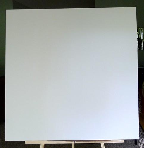 Paint1