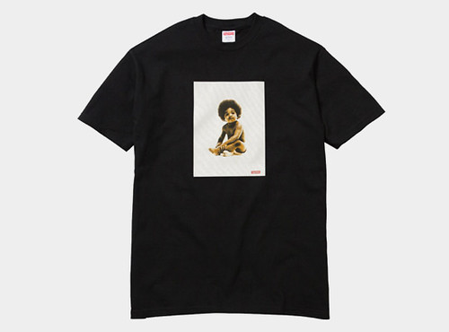 supreme-bad-boy-records-biggie-tshirt