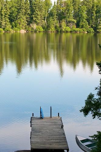 Red Rock Lake 4
