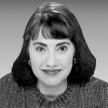Evelyn Matacia