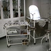 Museo del Hospital de los Marqueses de Linares