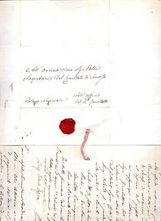 lettera del Presidente Greppi a Polli_2