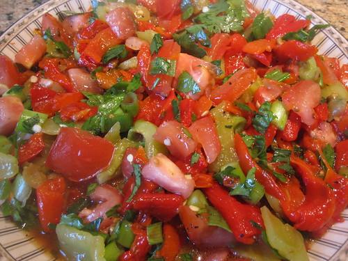 salads 001