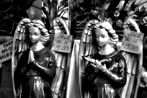 angels for sale