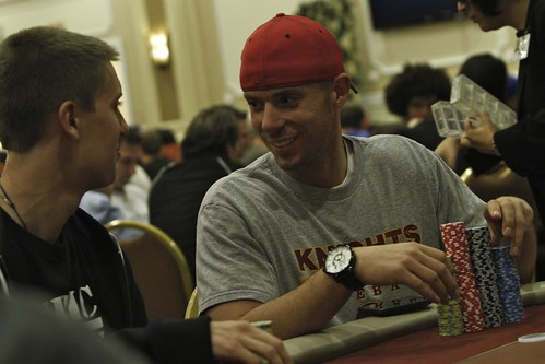 0962 Chipleader Matt Berkey