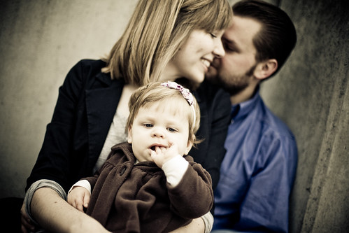 12 Nu Skool Taylor Family Pics 004