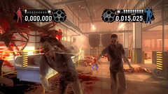 HOTD_PS3_Meat_Factory_07