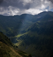 The light in mountain valey (Go 4 IT) Tags: nikon wow1 wow2 wow3 wow4 transfagarasan wow5 doublyniceshot doubleniceshot flickrbronzeawardgroup mygearandme mygearandmepremium mygearandmebronze dblringexcellence d3100 flickrstruereflection1 flickrstruereflection2 evghenitirulnic
