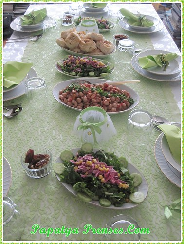 iftar2011 267