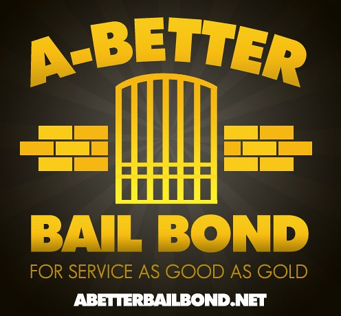 A Better Bail Bond 4240 Hwy 6 North Suite G Houston, Texas 77084 713-554-7413